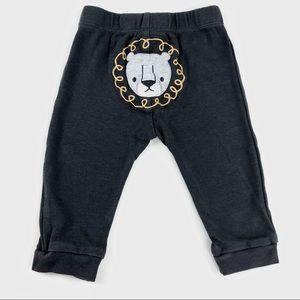 """""""Koala"""" baby pants"""